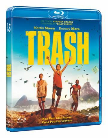 Trash (2014) Italy BD Retail Sleeve_3D (Copia)