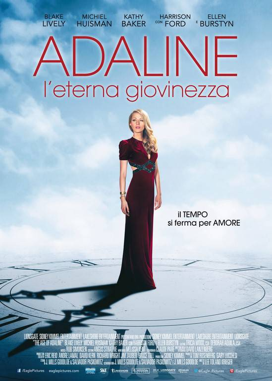 Adaline poster (Copia)