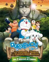 Doraemon2015_poster_def