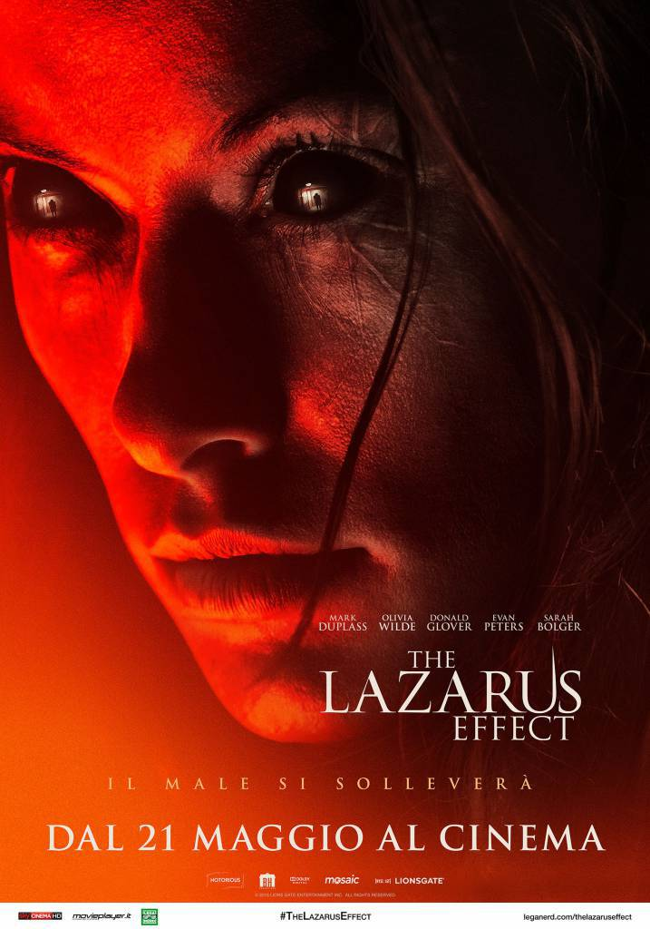 TheLazarusEffect_PosterData