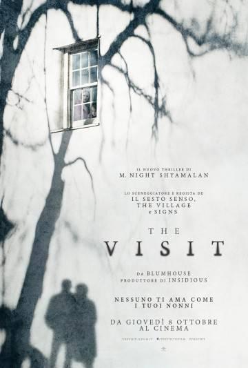 TheVisit_Italy_Online_Regular_1sht