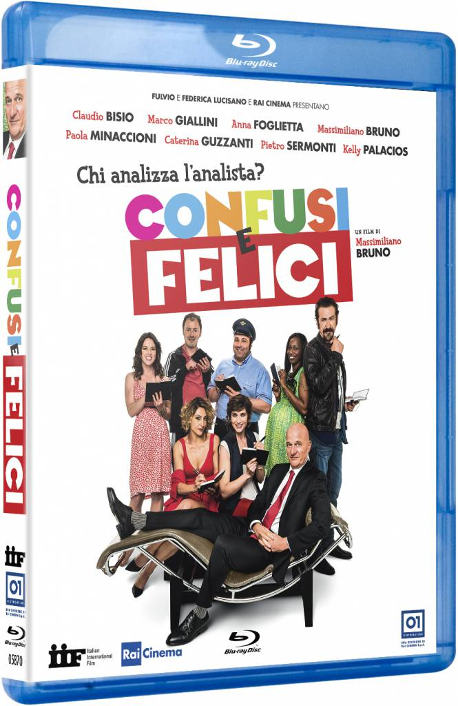 bluray-packshot-confusi-e-felici-high (1)