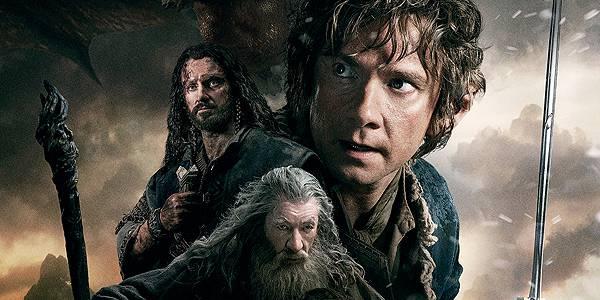 hobbit_battaglia