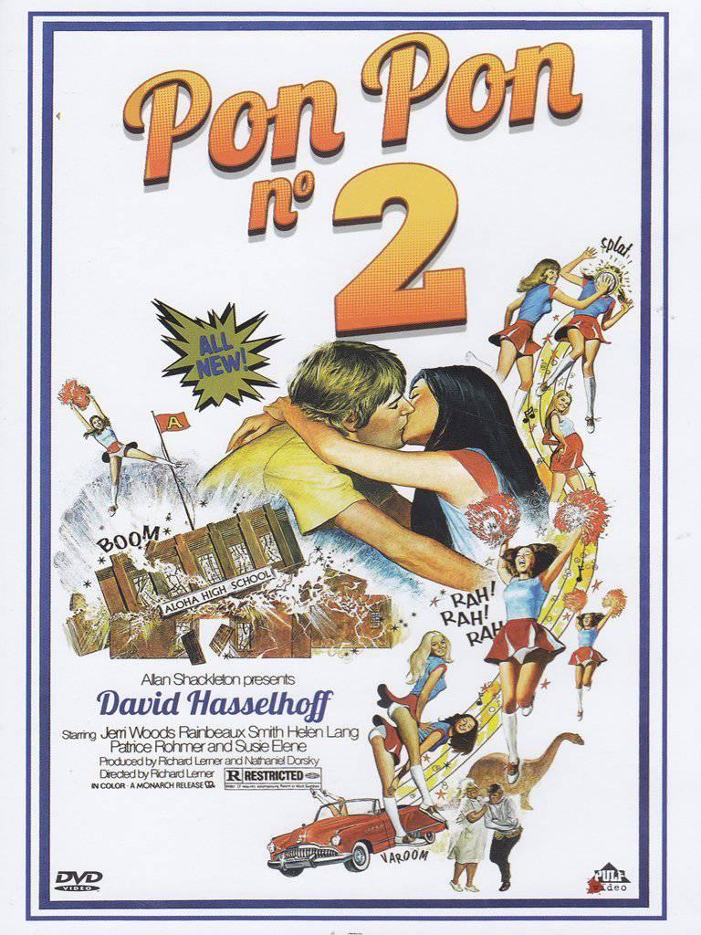 pon pon n2