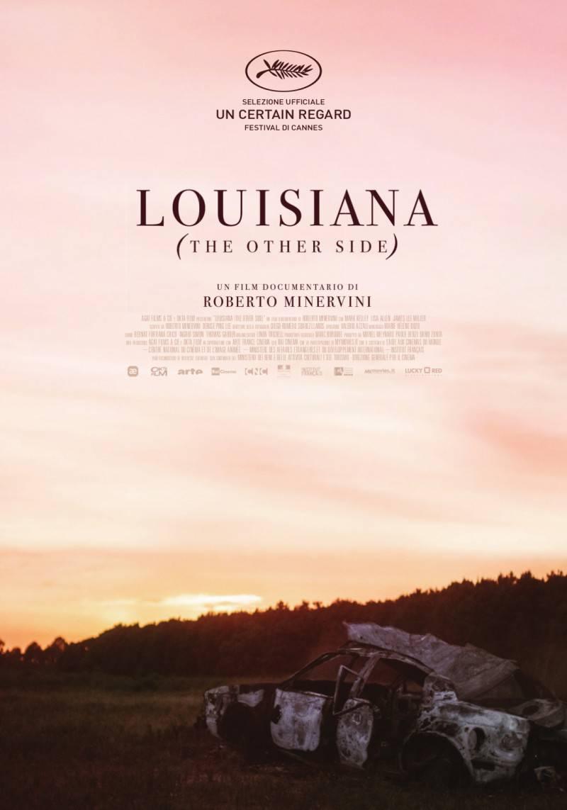 Louisiana_Art_Italia_Medium