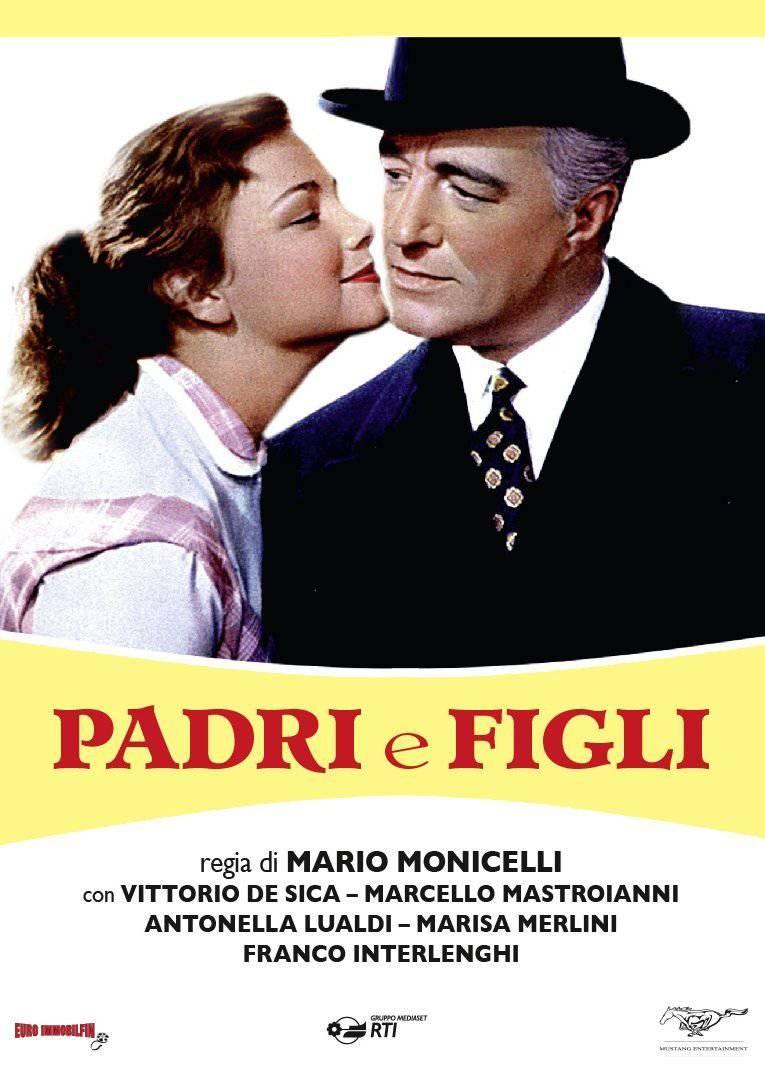 image Casting alla italiana un provino italiano con una 18enne