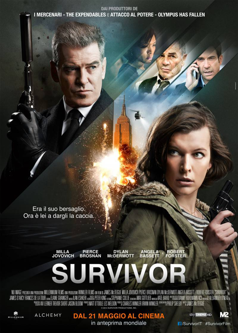 SURVIVOR[poster-ita-web]