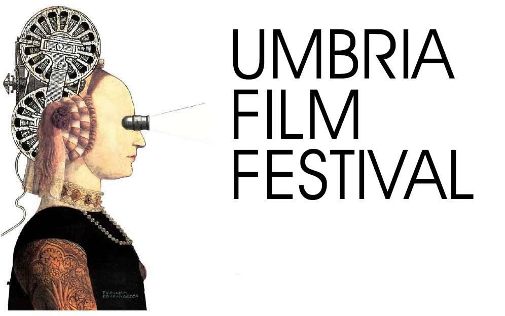 LOGO_UMBRIA_FILM_FESTIVAL