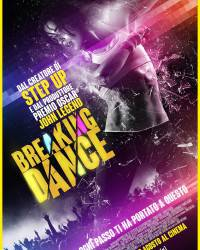 Breaking Dance[KeyArt] RELEASE
