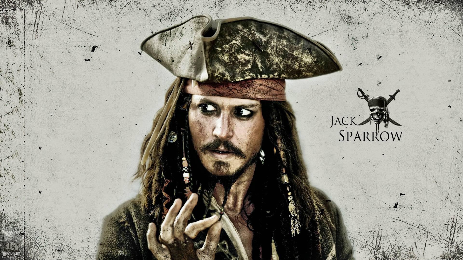 Captain-Jack-Sparrow-captain-jack-sparrow-33625293-1920-1080
