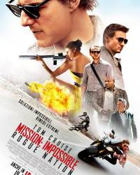 Italy_MI5_1Sht_Payoff_Online_IMAX