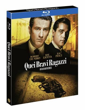 Quei Bravi Ragazzi 25th Anniversary Edition_BD_5051891131545_3D