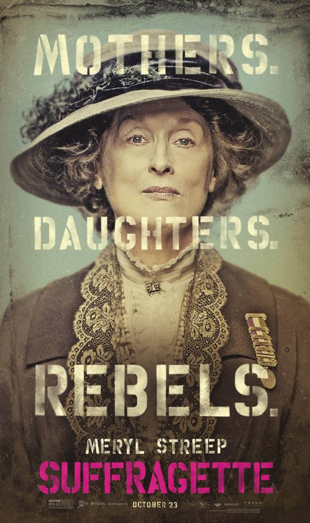Suffragette3