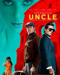 UNCLE_1SHT_MAIN_2764x4096_ITA