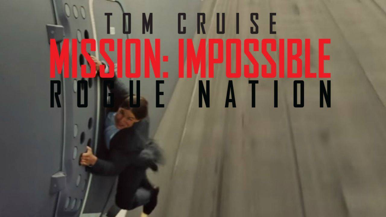 mission-impossible-rogue-nation-trailer-review-319088