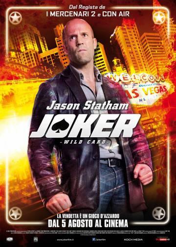 poster_JOKER_def_web