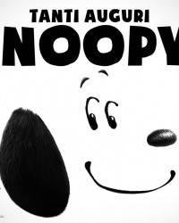 PEA_SnoopyBday_Birthday_v10_FB-LOCALIZZATO