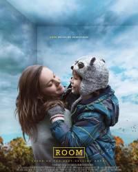 ROOM_Teaser_Poster_UnilLogo