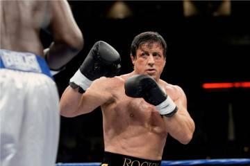 Rocky Balboa ok
