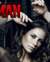ant-man-lilly-wright