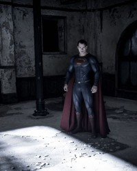 batman_v_superman_bvs-04260-cc_1024