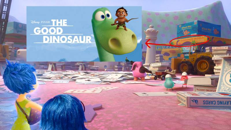 inside-out2