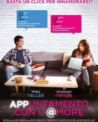 APPuntamento_Con_L'@more_poster_italiano