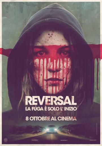 Reversal_PosterData