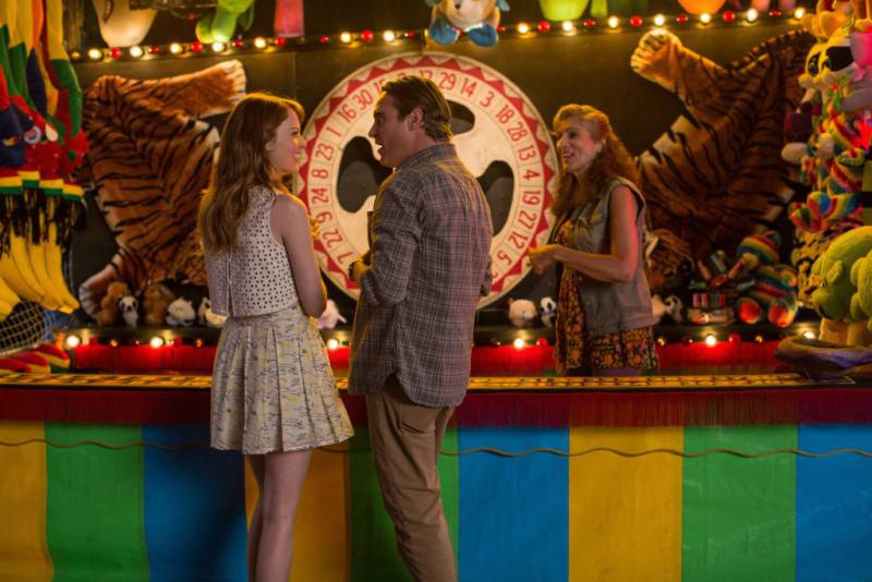 The irrational man 8