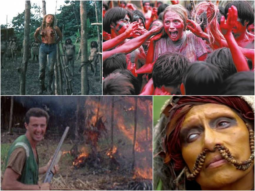 cannibal-holocaust-green-inferno-675265