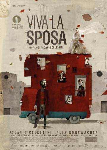 vls-manifesto - Copia
