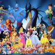 1279-1278-disney-20-signs-you-are-a-true-disney-kid-of-the-90s