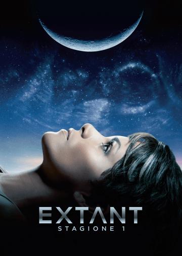 Extant_S1_DVD_Pack_2D_748304417PH