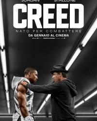 creed_poster-ITA