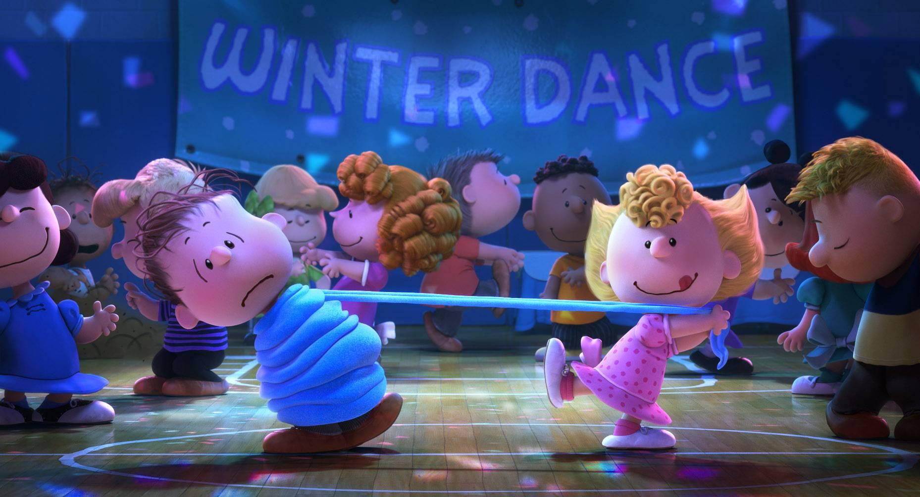 linus-sally-winter-dance