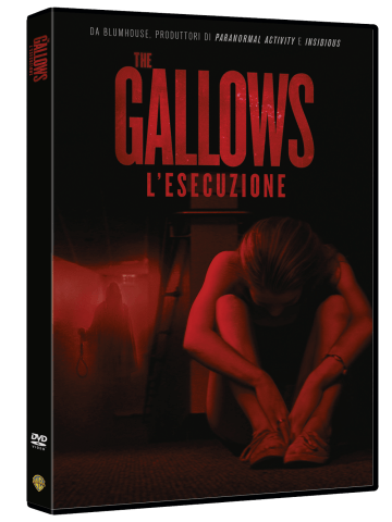 5000207208_IT_GALLOWS_DVD_SL_3D