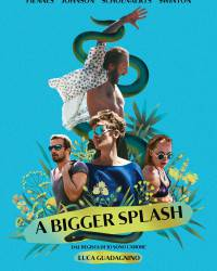 ABiggerSplash__Poster_web