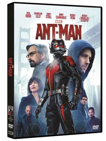 DVD_Ant-Man