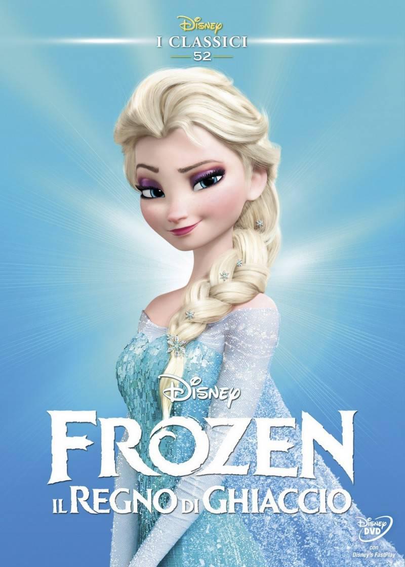 Frozen_Il_regno_di_ghiaccio_2PA