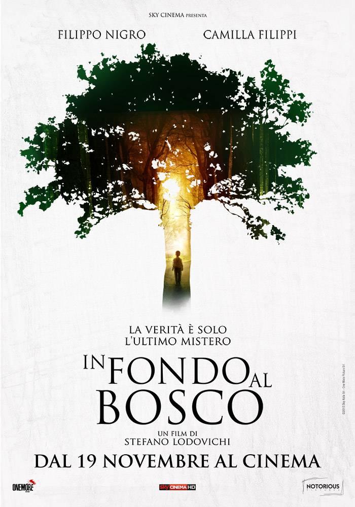 InFondoAlBosco_PosterData