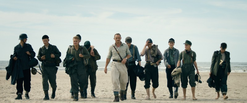 LAND OF MINE12