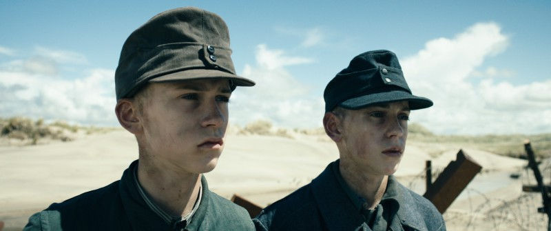 LAND OF MINE7