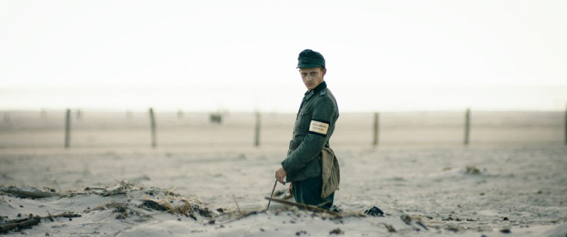 LAND OF MINE9