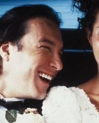 My-Big-Fat-Greek-Wedding-Film-768x300