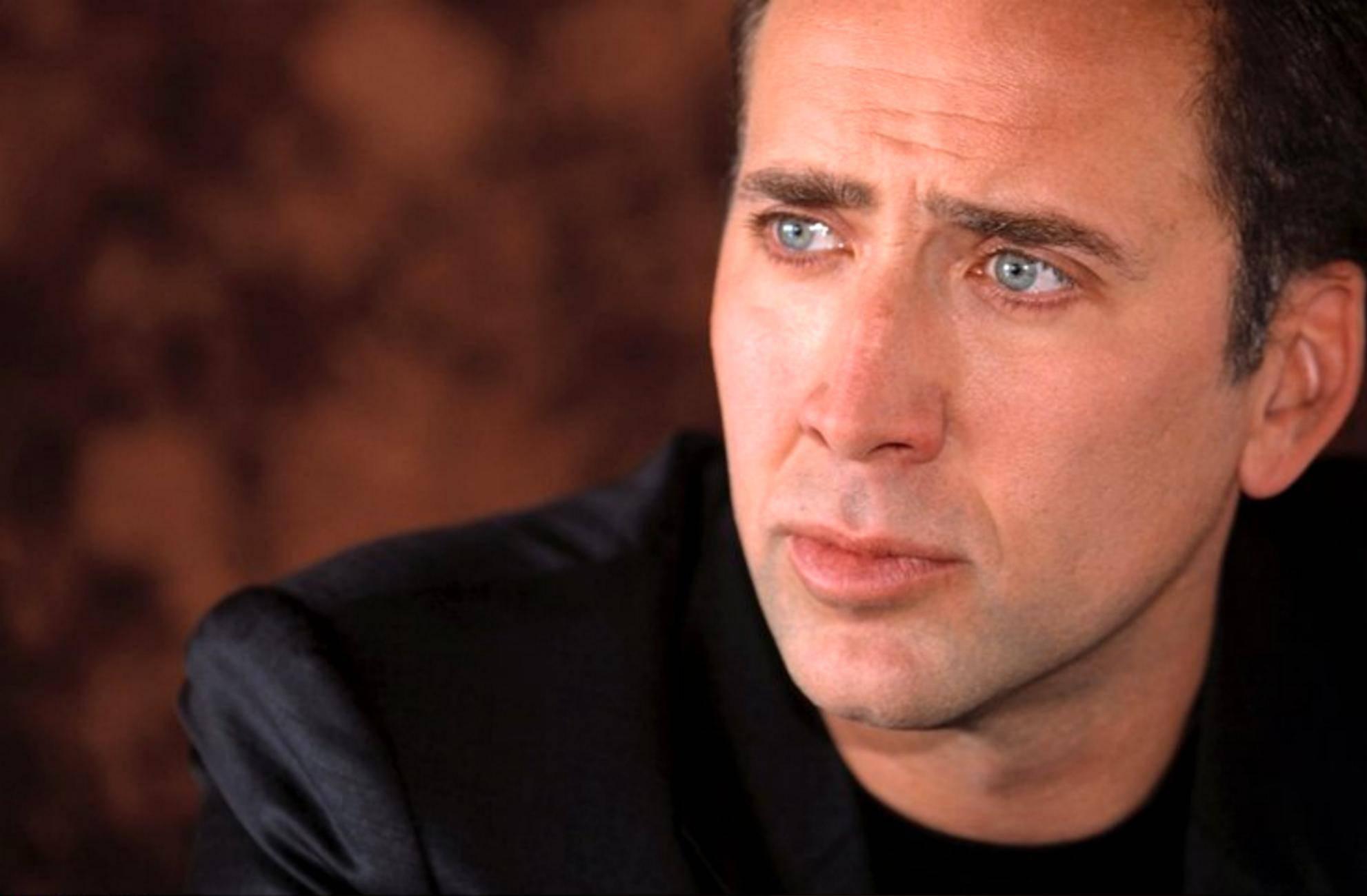 Nicolas-Cage-nicolas-cage-26969943-1982-1300