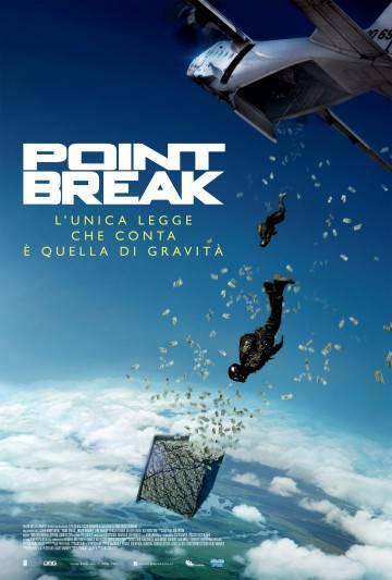 POINT_BREAK_poster03_ita