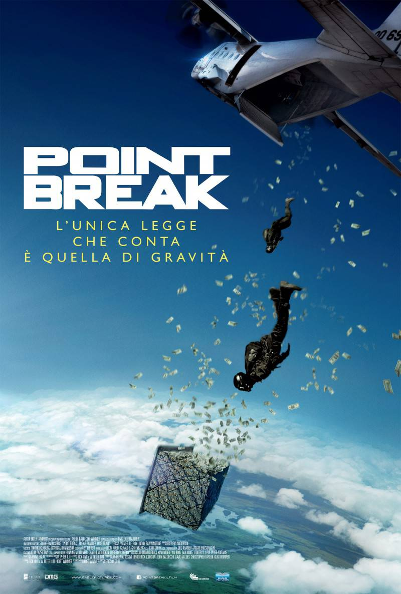 POINT_BREAK_poster03_ita