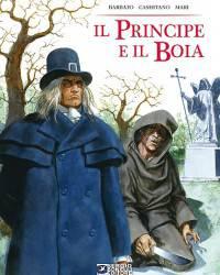 Principe e Boia