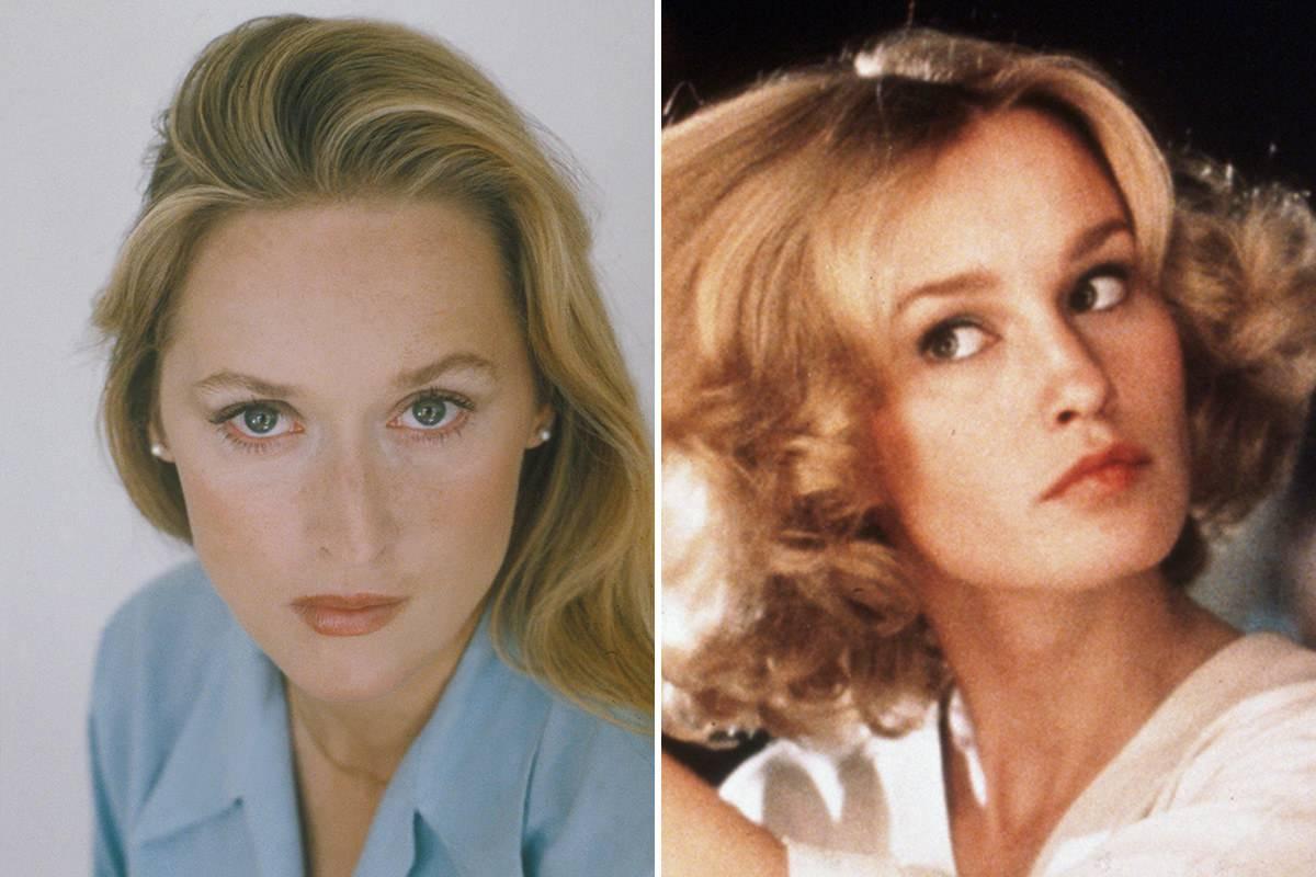 """Meryl Streep: troppo brutta per """"King Kong"""" - YouMovies.it"""