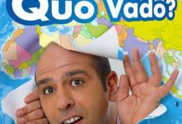 2430_Quo vado